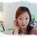 SAM_4664.jpg