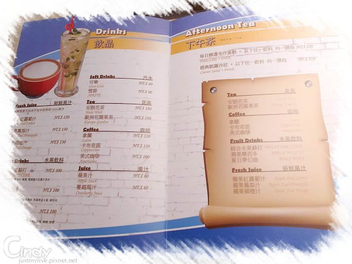 SAM_4672.jpg