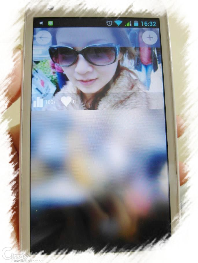 SAM_5255.jpg