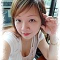 SAM_5450.jpg