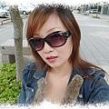 SAM_5544.jpg