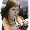 SAM_6429.jpg