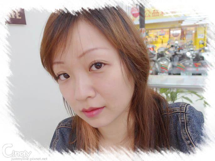 SAM_6364.jpg