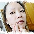 SAM_7205.jpg