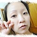 SAM_7206.jpg
