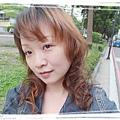 SAM_7530.jpg
