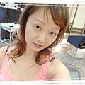 SAM_7523.jpg