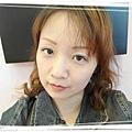 SAM_7552.jpg