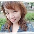 SAM_7534.jpg