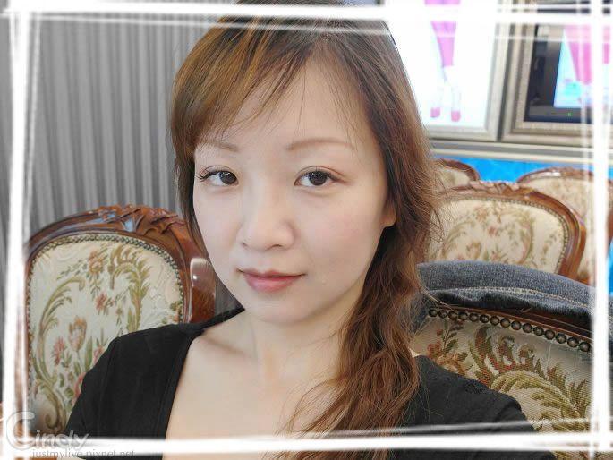 SAM_7865.jpg