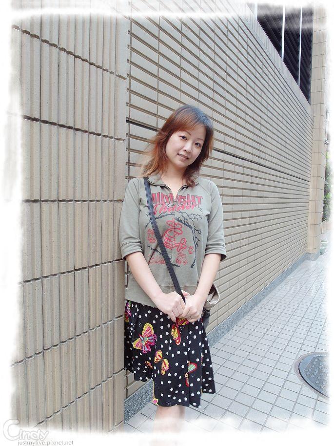 SAM_9933.jpg