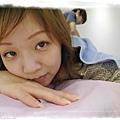 SAM_9904.jpg