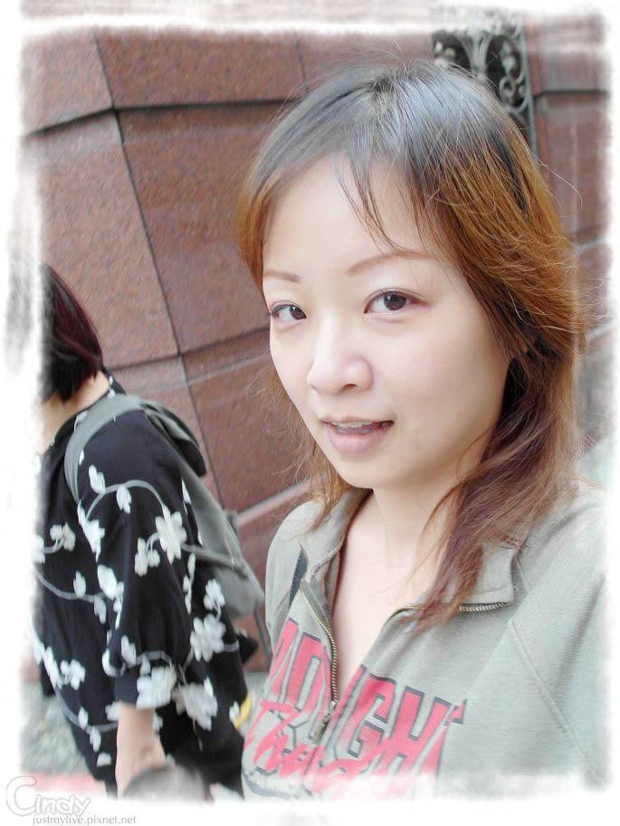 SAM_9928.jpg