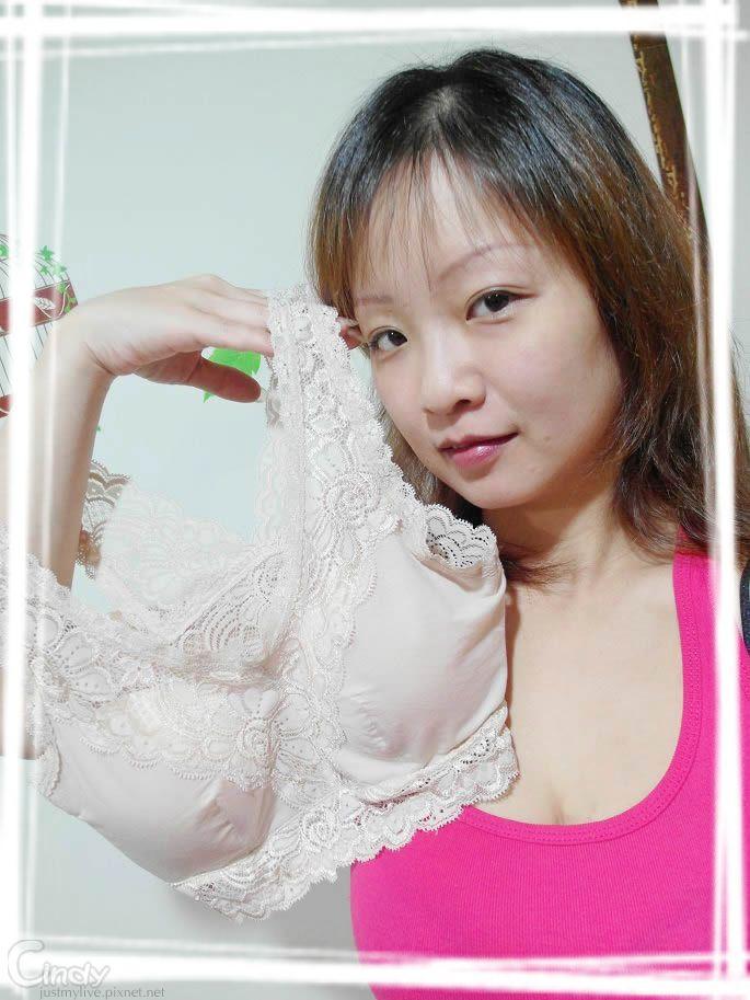 SAM_0609.jpg