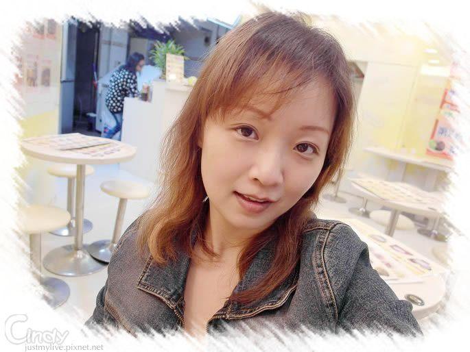 SAM_0536.jpg