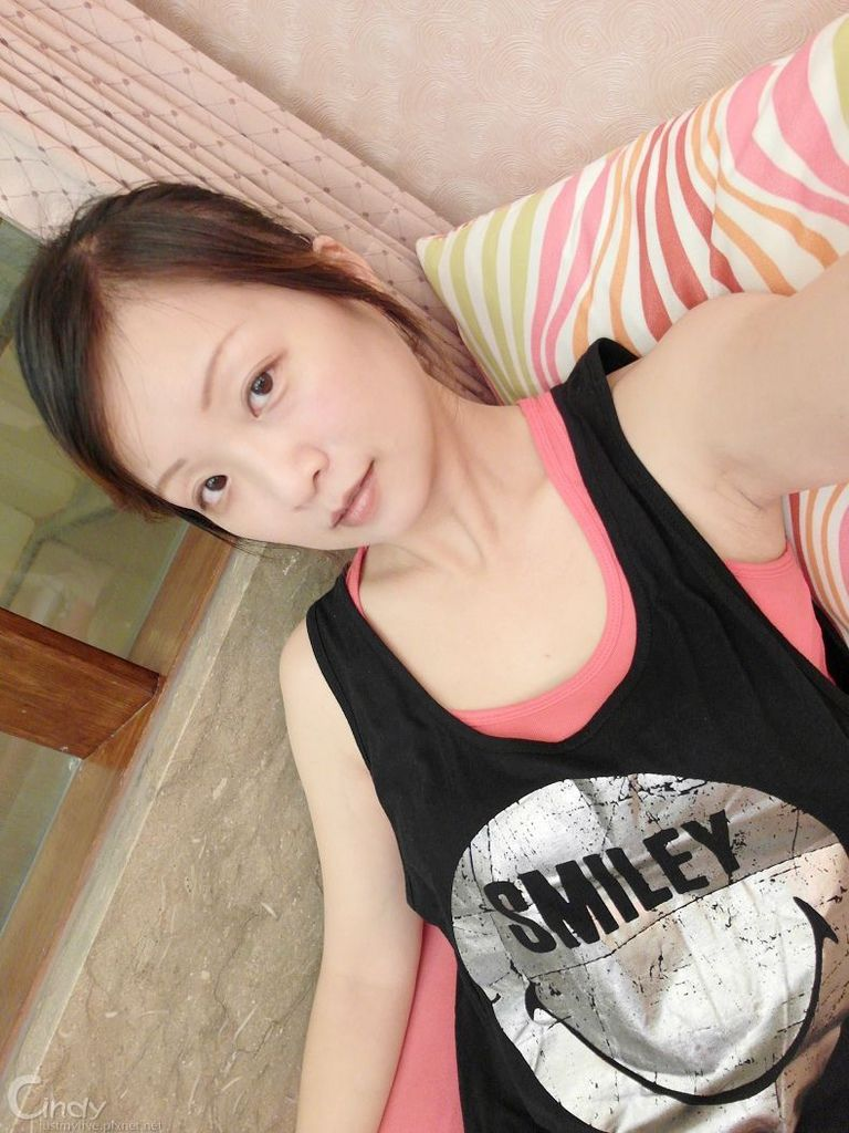 SAM_6104.jpg
