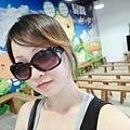 SAM_6822.jpg