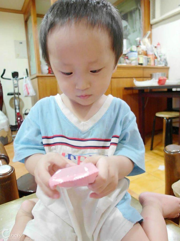 SAM_7622.jpg