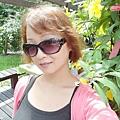 SAM_8840.jpg