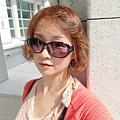 SAM_8161.jpg