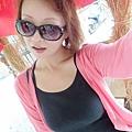 SAM_8935.jpg