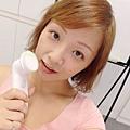 SAM_0407.jpg