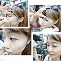 SAM_0972.jpg