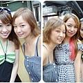 SAM_0992.jpg