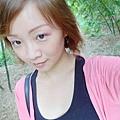 SAM_1508.jpg