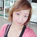 SAM_1480.jpg