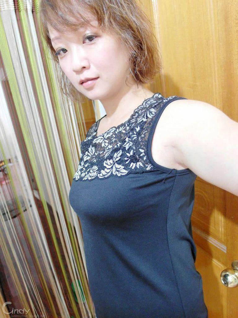 SAM_2550.jpg