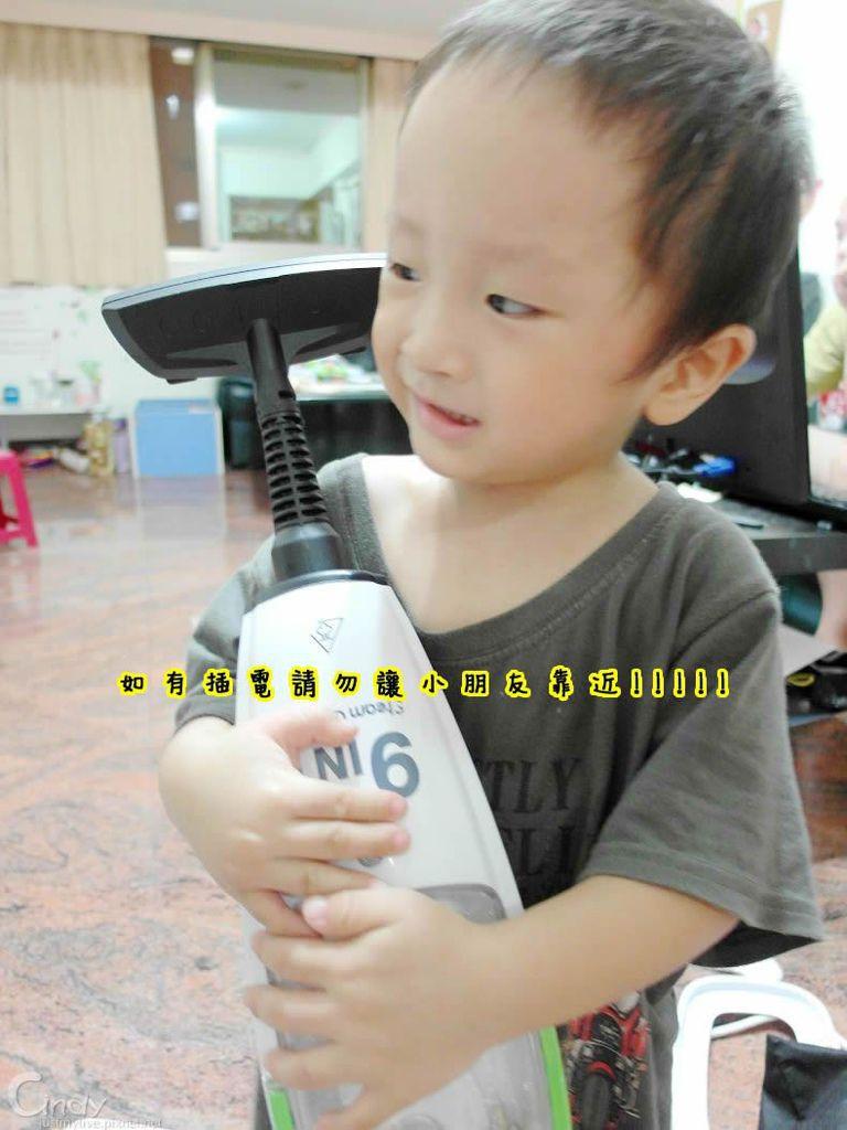 SAM_0710.jpg
