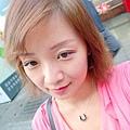 SAM_2830.jpg