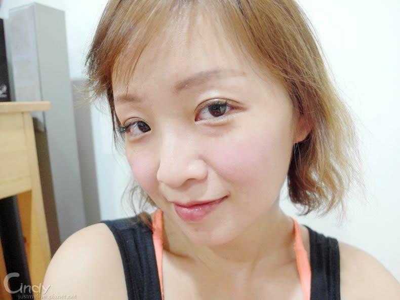SAM_3166.jpg
