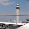 空港 4th 樓