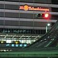 day3 名古屋站