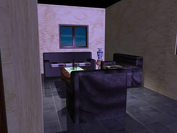 室內空間設計-王智平-3