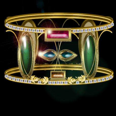 手環設計與影像處理-3