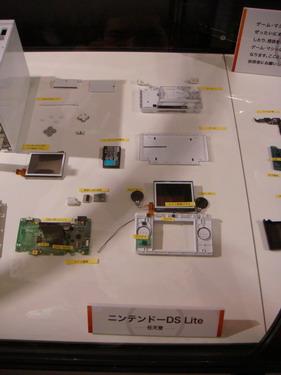 DSC00315_縮小大小.jpg
