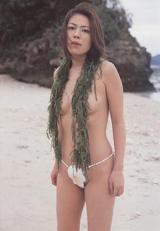 sayaka-aoki0319-3.jpg