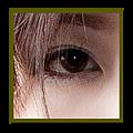 神之眼的洞察-icon