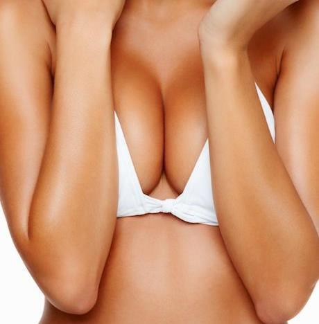 breast-augmentation-cover