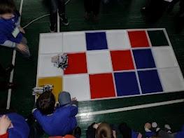 HNNT俄羅斯wro2012預選