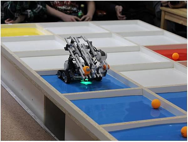 robot news-3