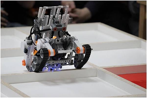 robot news-2