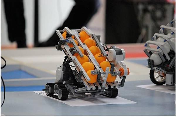 http://www.robot-news.ru/