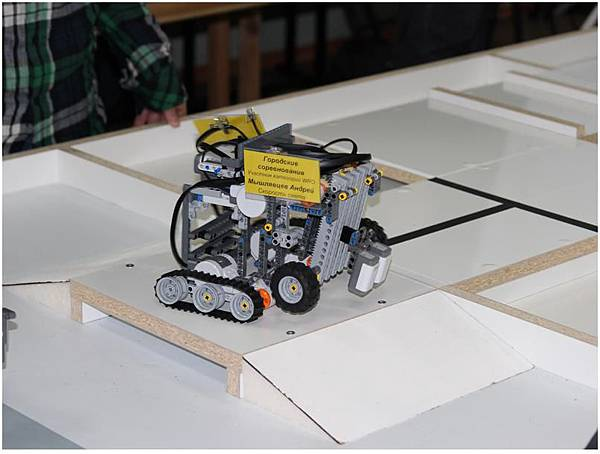robot news-jh-2