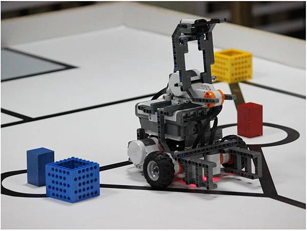 robot news-sh-2