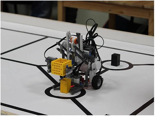 robot news-sh-3