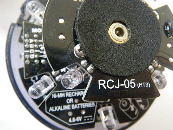 19.RCJ-5